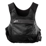Zhik PFD Buoyancy Aid - Black