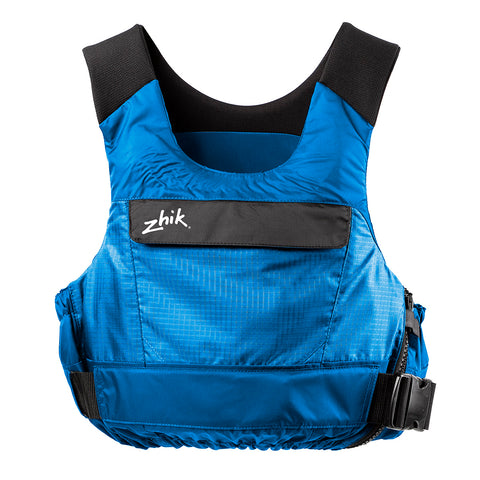 Blue Zhik P3 PFD Buoyancy Aid