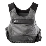 Zhik PFD Buoyancy Aid - Grey