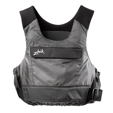 Grey Zhik P3 PFD Buoyancy Aid