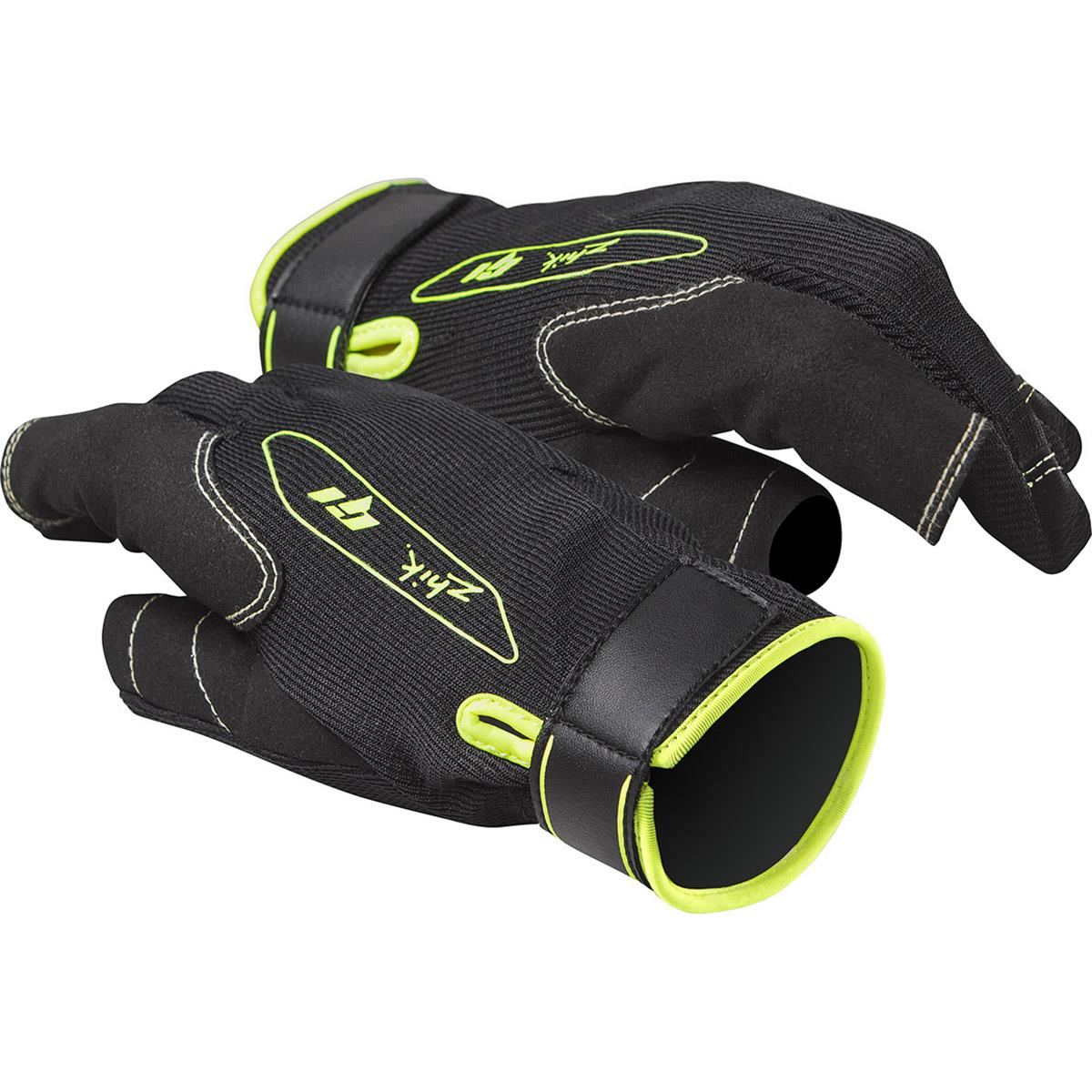 Zhik Long Finger G1 Sailing Gloves