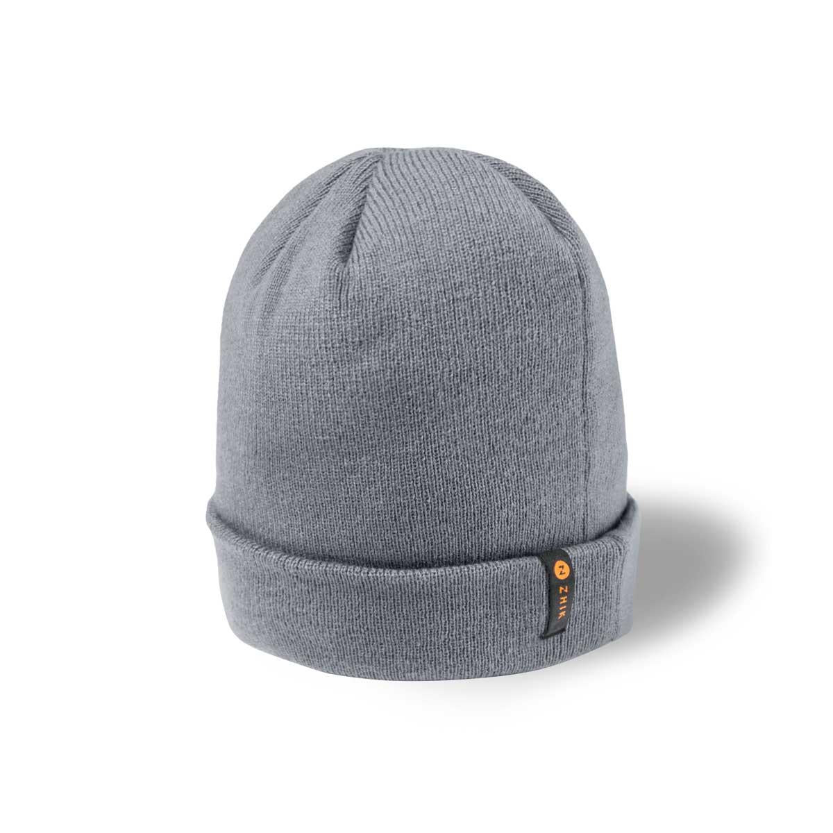 Zhik Thinsulate Beanie - Grey