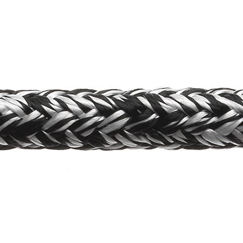 8mm Marlow Excel Fusion SK78 Rope