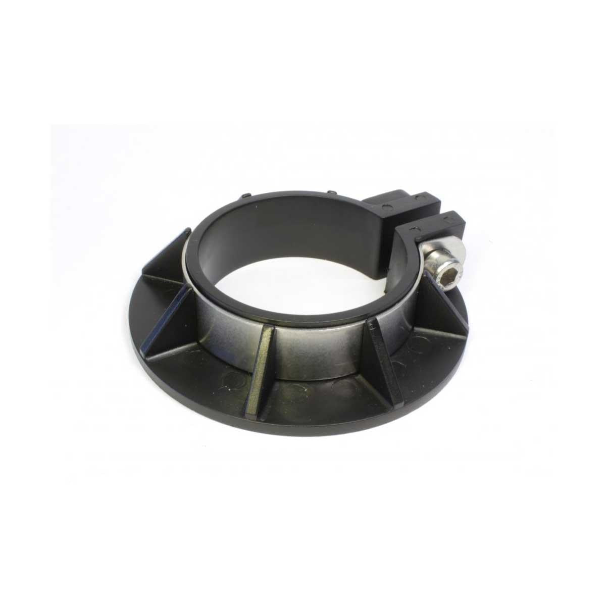 Cat Trax Wheel and Bearing Clamp