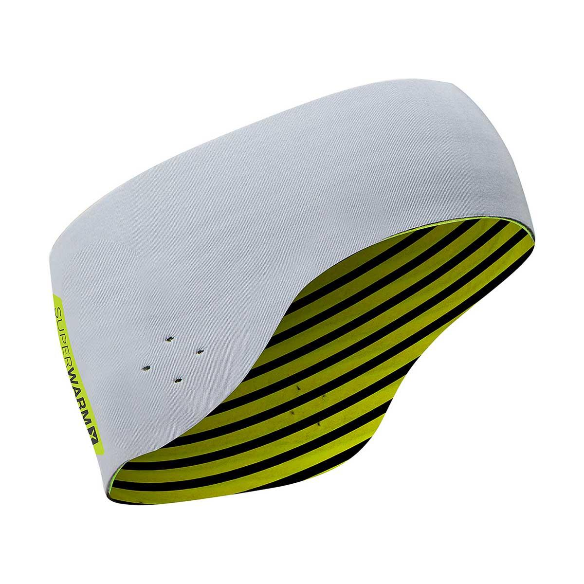 Zhik Superwarm Headband