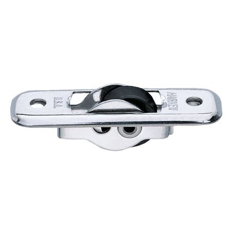 Harken 16mm Exit Block