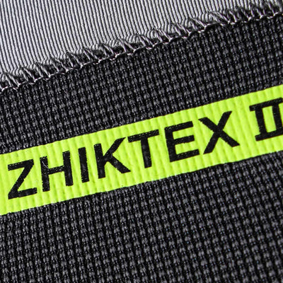 Mens Zhik Superwarm X Sailing Wetsuit Package