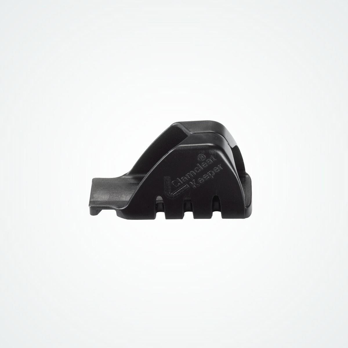 Clamcleat CL815 Keeper for Mk2 Racing Juniors