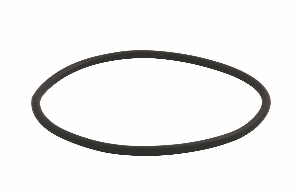 Hatch Cover Rubber O Ring - Small