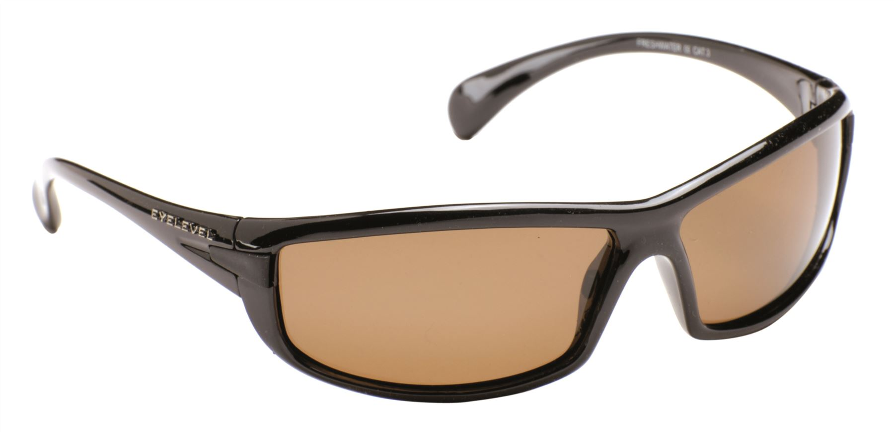 Freshwater Sunglasses - Brown Lens