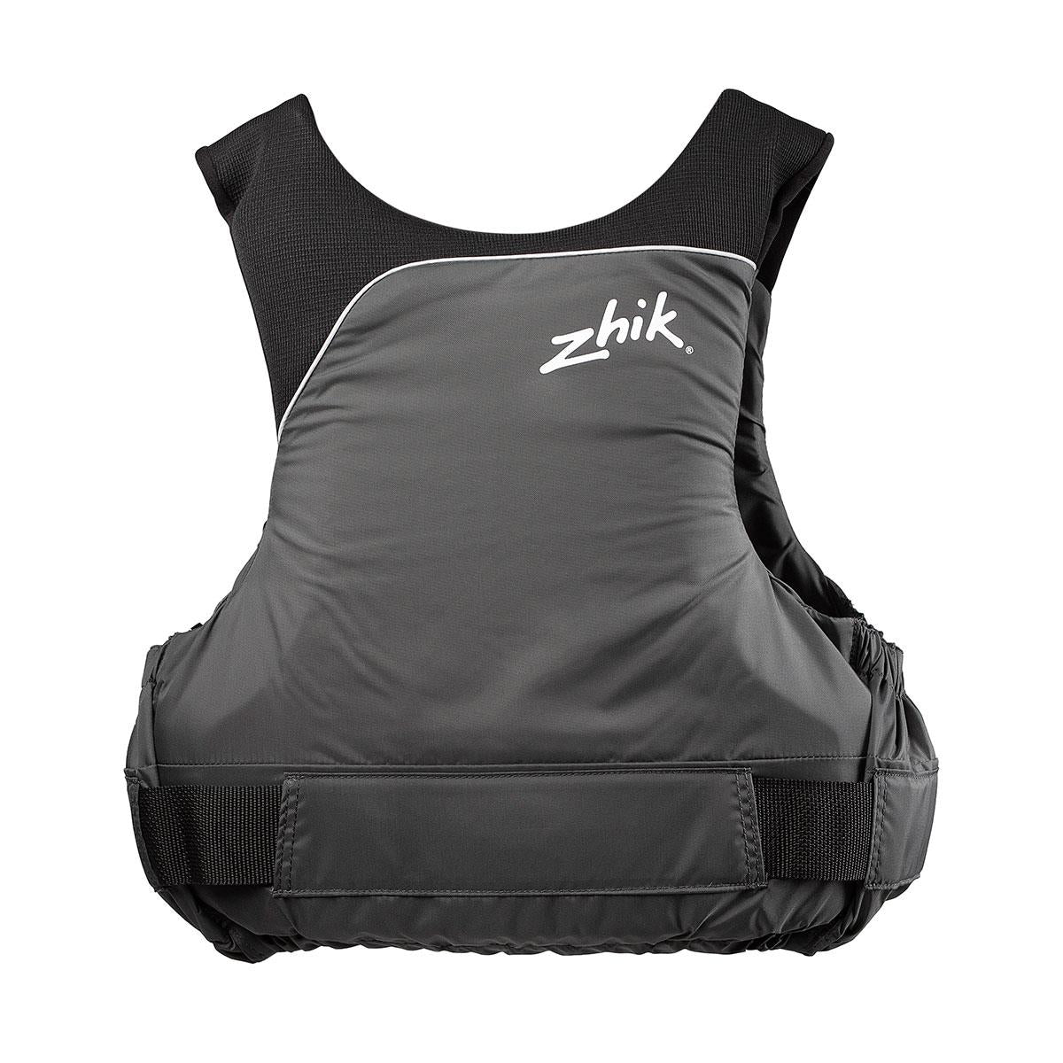 Zhik P3 PFD Buoyancy Aid - Grey