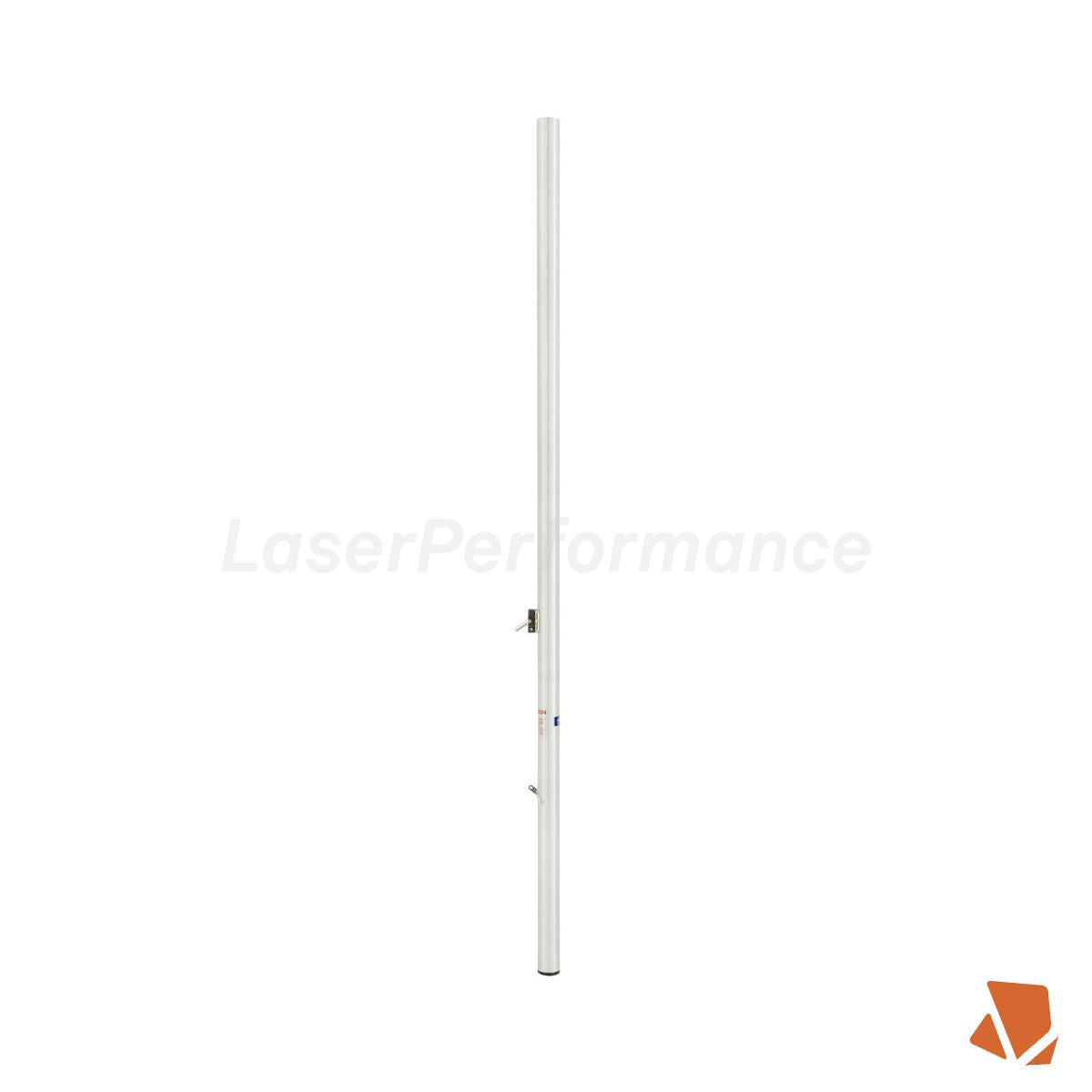 Laser Radial Lower Mast