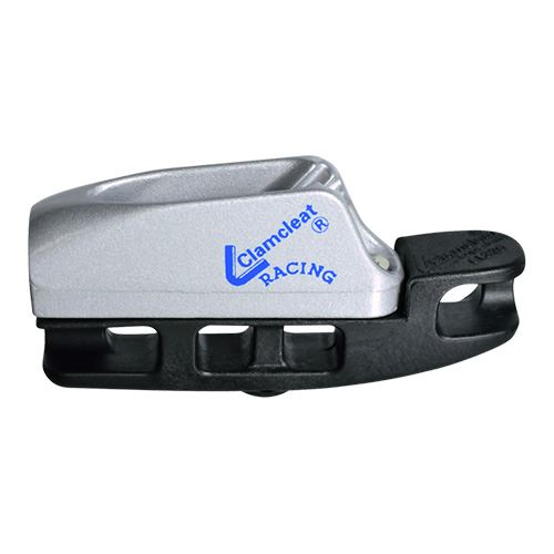 Clamcleat ® CL826-11 Aero Cleat with CL211 Mk2