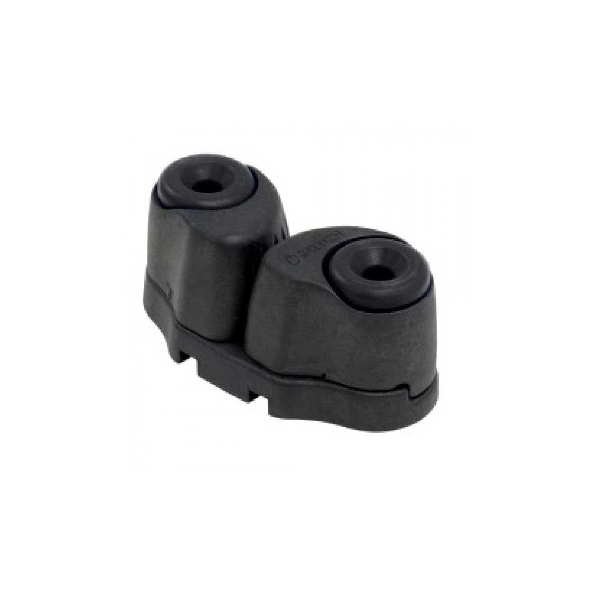 Selden 38mm Composite Cam Cleat