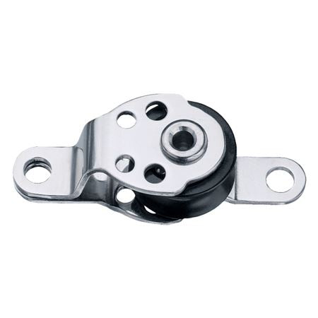 Harken 16mm Cheek Air Block - 416