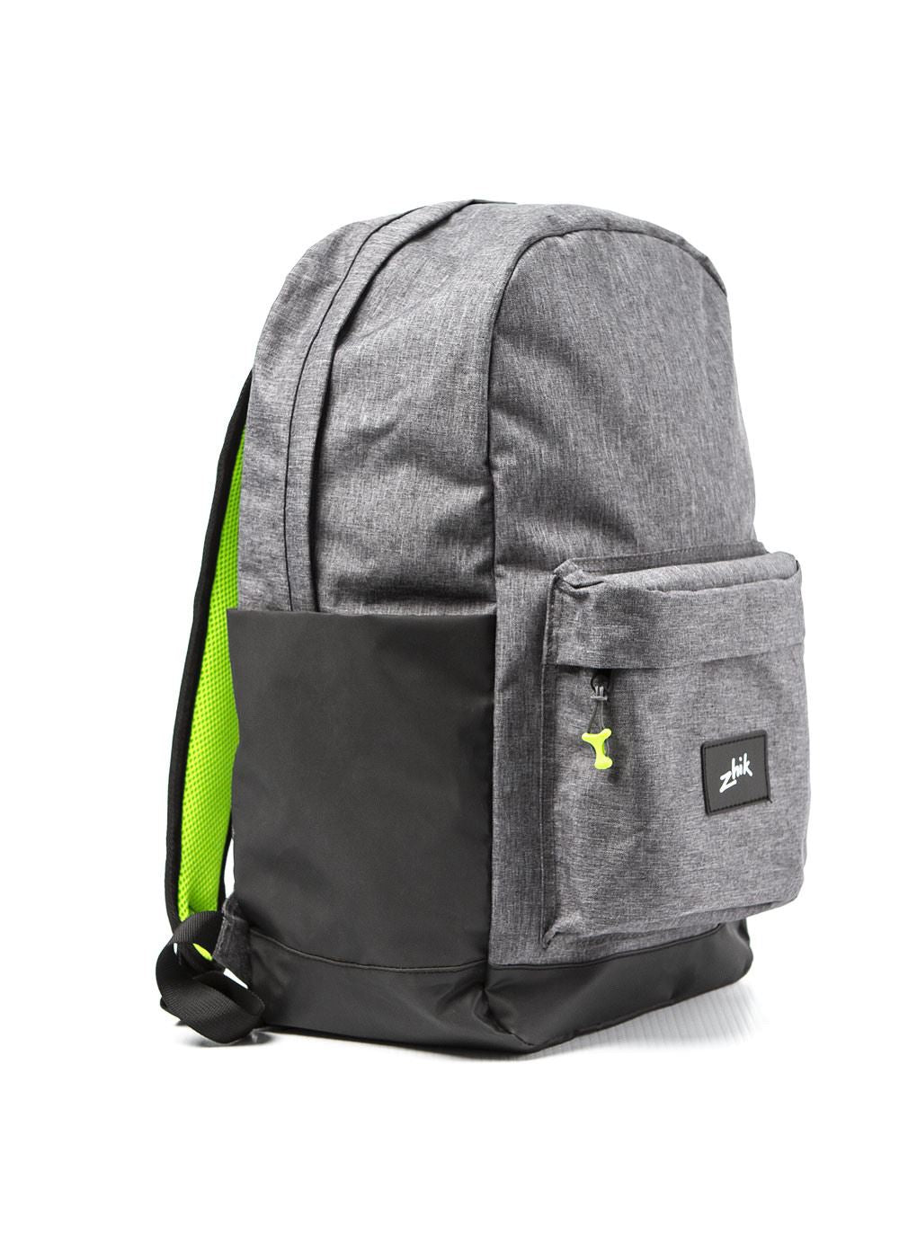 Zhik Team Backpack
