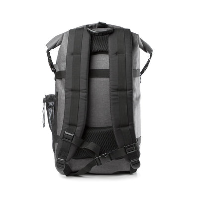 Zhik 30L Dry Bag Backpack - Grey