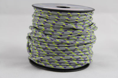 2mm and 3mm Kingfisher Evolution Performance Mini Spools