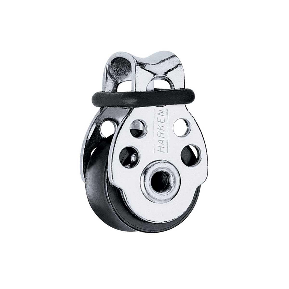 Harken 16mm Air Block