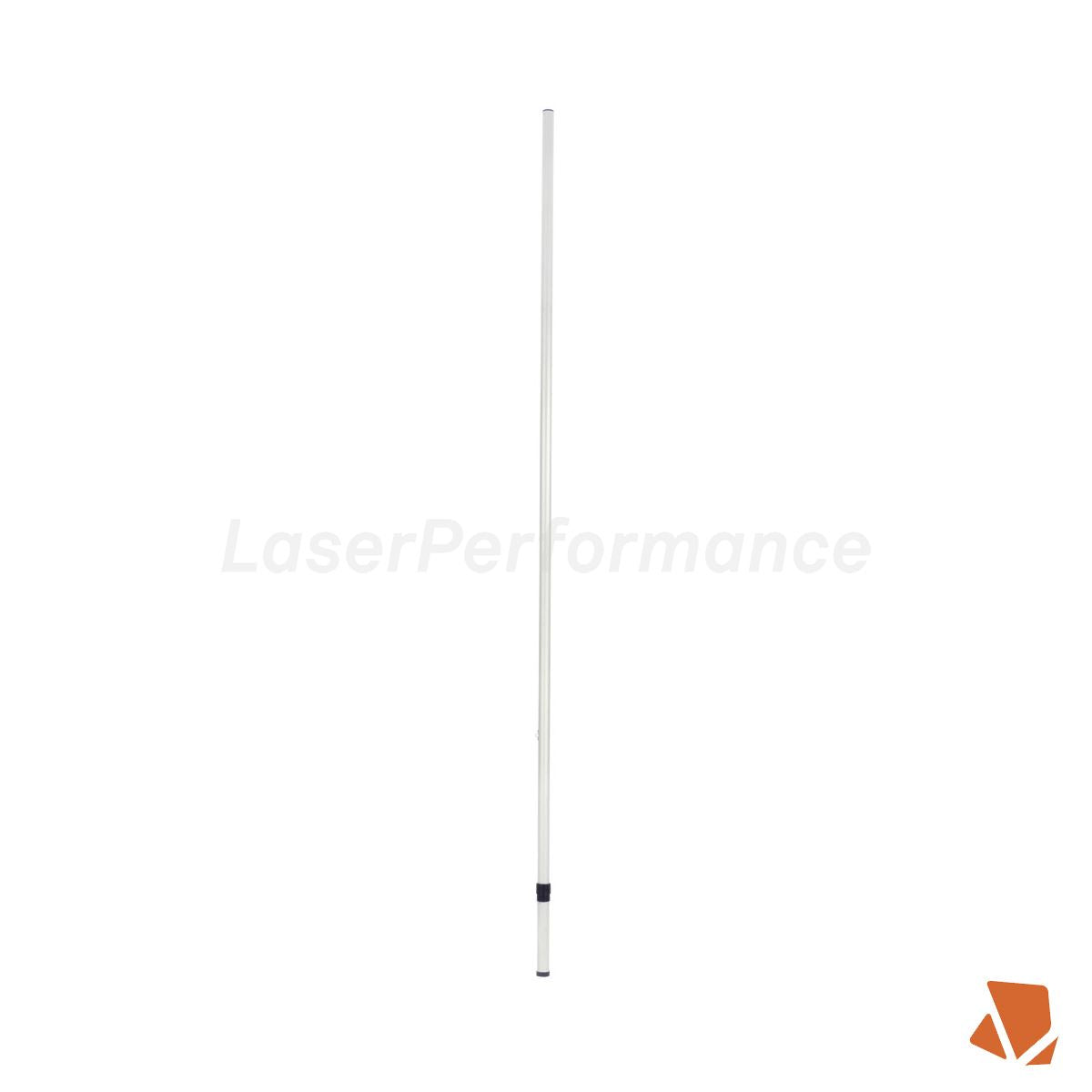 Laser Pico Mast - Top Section
