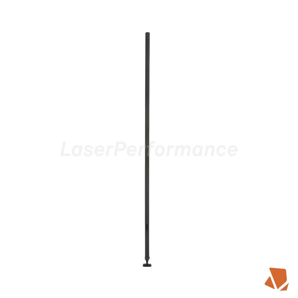 Laser XD 22mm Carbon Tiller Extension