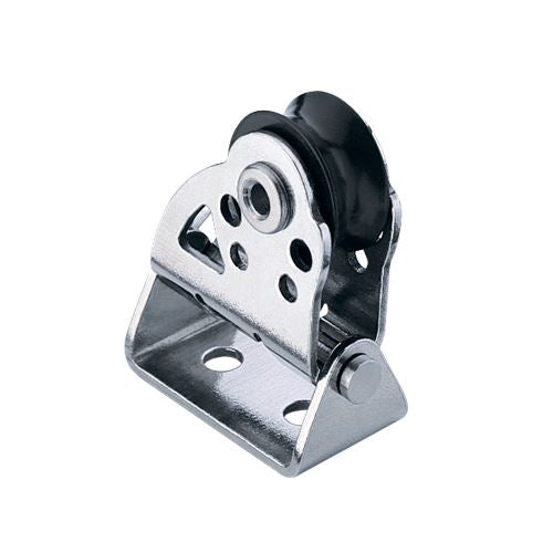 Harken 16mm Flip Flop Block