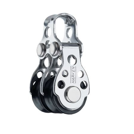 Harken 16mm Double Air Block