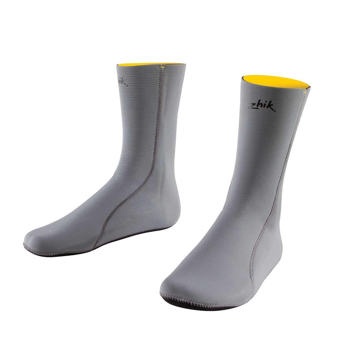Zhik Superwarm Wetsuit Socks