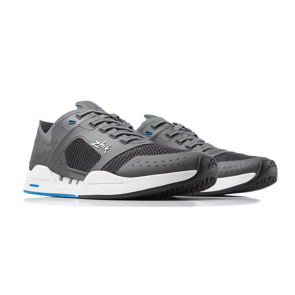 Zhik Fuze Sailing Shoe - Grey