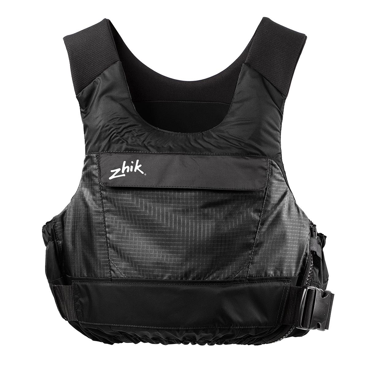 Zhik P3 PFD Buoyancy Aid - Black
