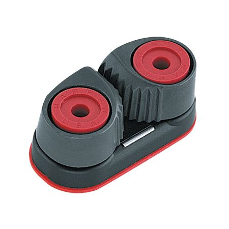 Harken Micro Cam-Matic Cleat - 468