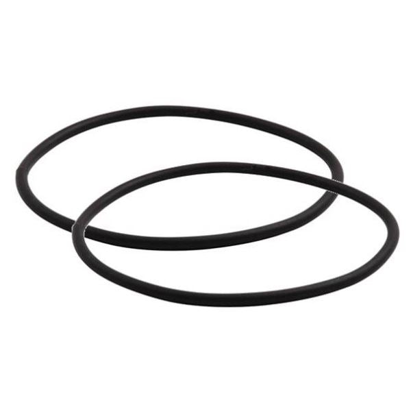 RWO O Ring for 100mm (4 Inch) Inspection Cover x 2