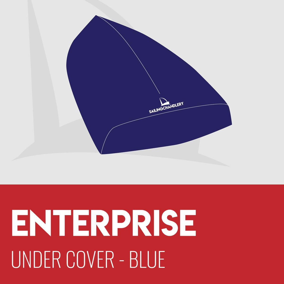 Enterprise Under Cover
