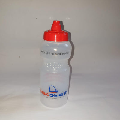 Sailing Chandlery 500ml Water Bottle