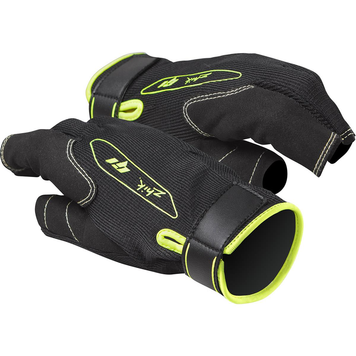 Zhik Short Finger G1 Sailing Gloves