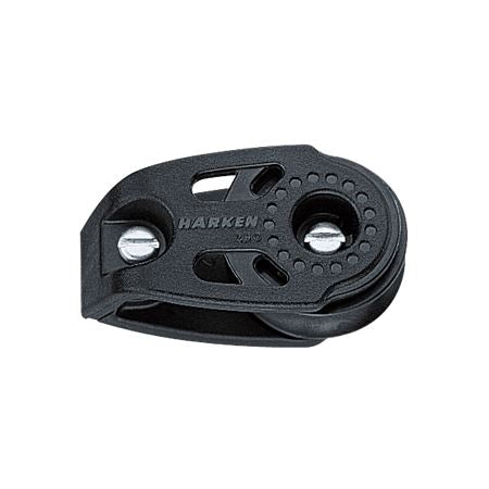 29mm Harken Cheek Block