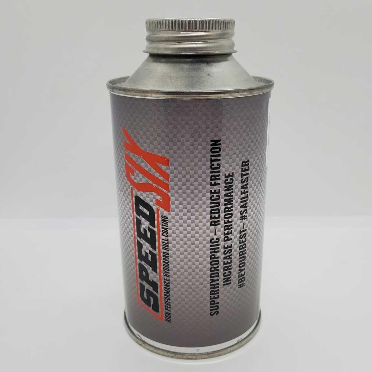 SpeedSix HydraPRO 500ml
