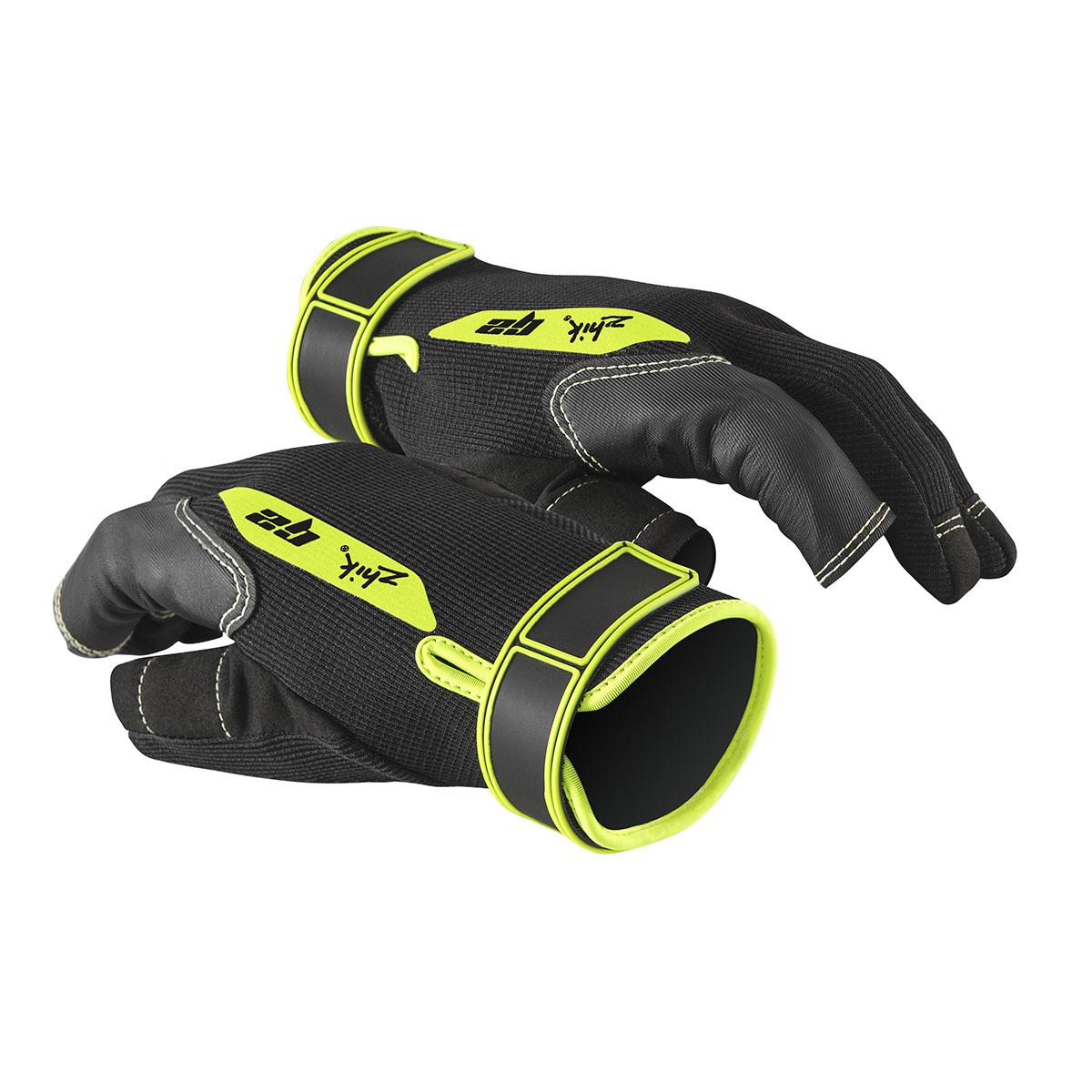 Zhik Long Finger G2 Sailing Gloves