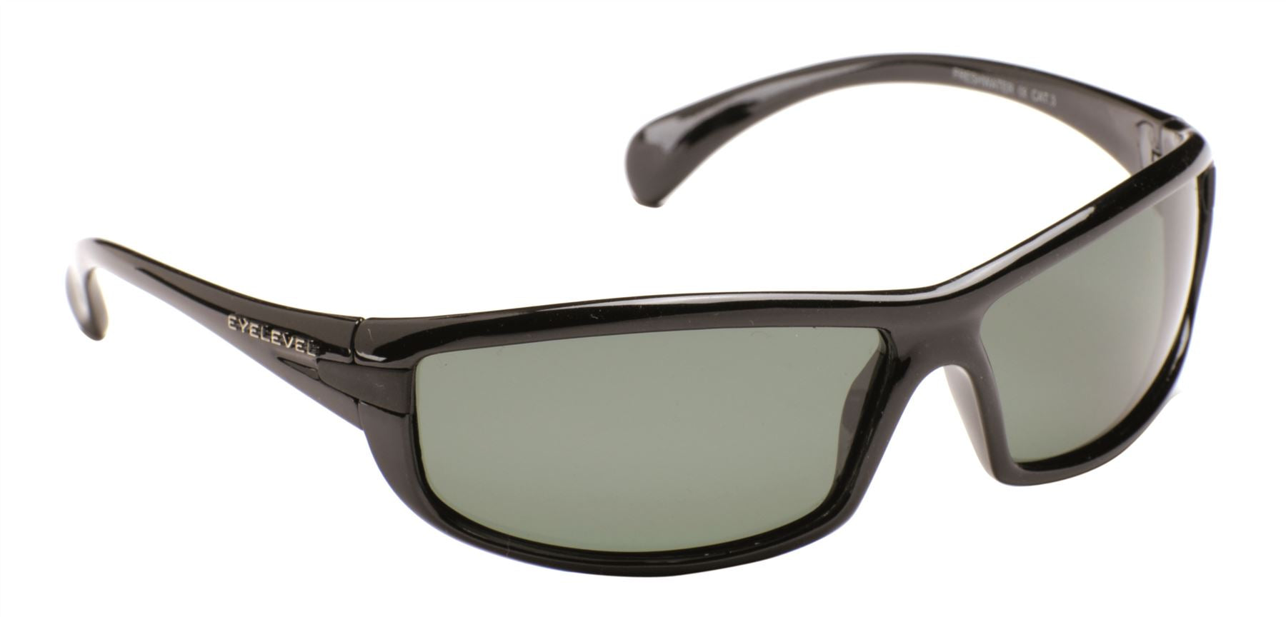 Freshwater Sunglasses - Grey Lens