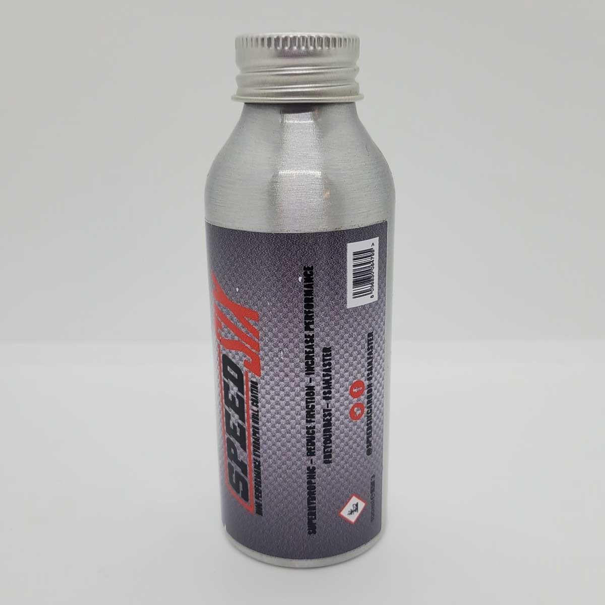 SpeedSix HydraPRO 100ml