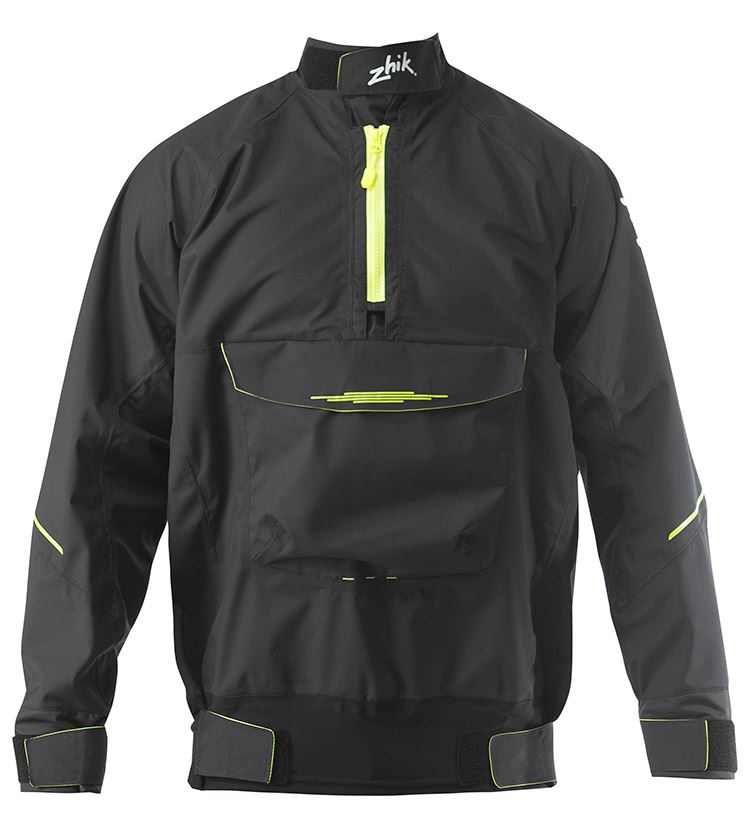 Zhik Breathable Dinghy Smock