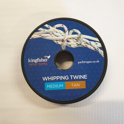Kingfisher Whipping Twine