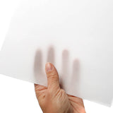 Wafer Paper (Thin) 10 sheets