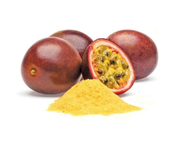 Berry Fresh Passionfruit Powder 60g