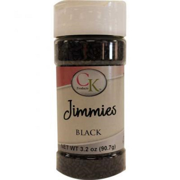 CK Black Jimmies 90g (3.2 oz)