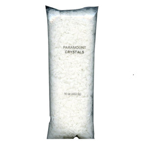 CK Products Paramount Crystals 453.6g