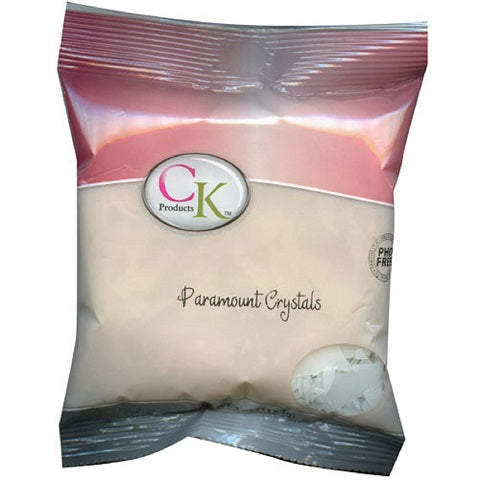 CK Products Paramount Crystals 113.4g (4 oz)