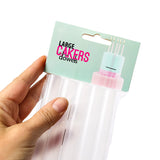 Cakers Dowels - Large - 5 pack