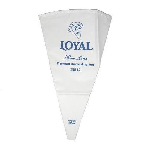 Loyal Piping Bag - size 12