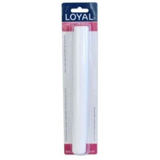 Loyal Rolling Pin 33cm